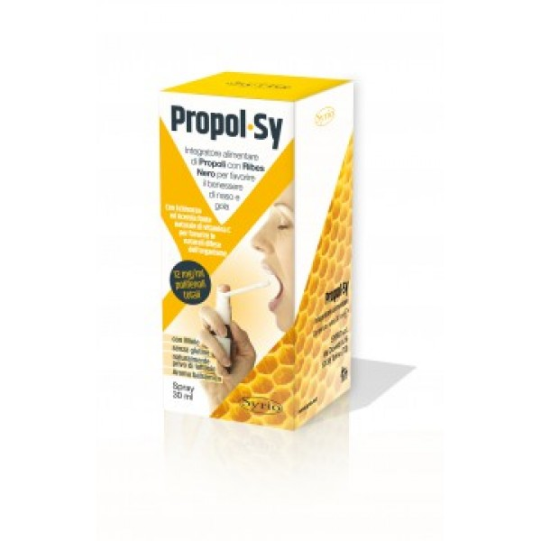 Propol Sy