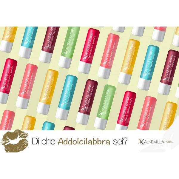 ADDOLCILABBRA BURROCACAO - ALKEMILLA