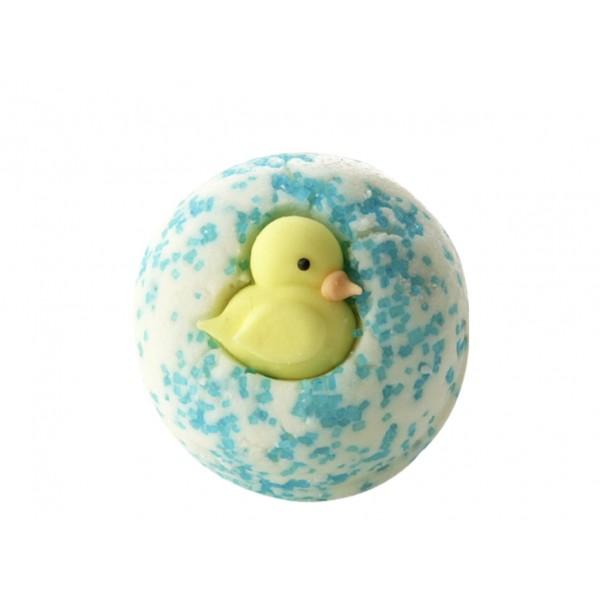 Hello Ducky Bath Creamer