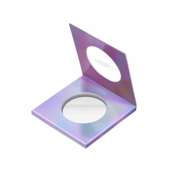 Holographic Single Palette