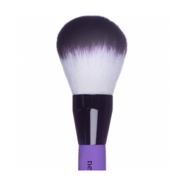 Pennello Lilac Powder