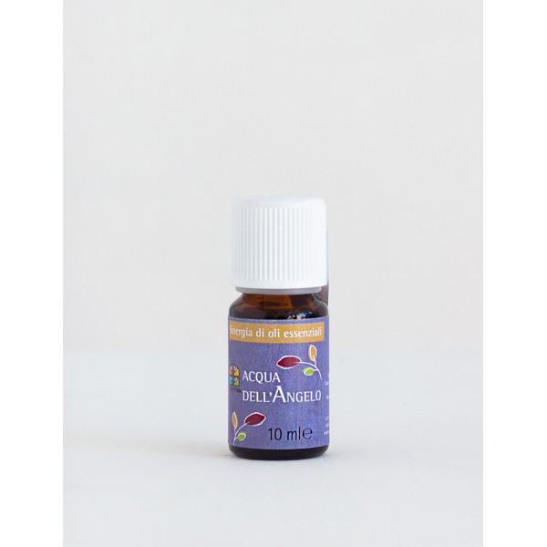 Acqua dell'Angelo 10 ml Olio essenziale