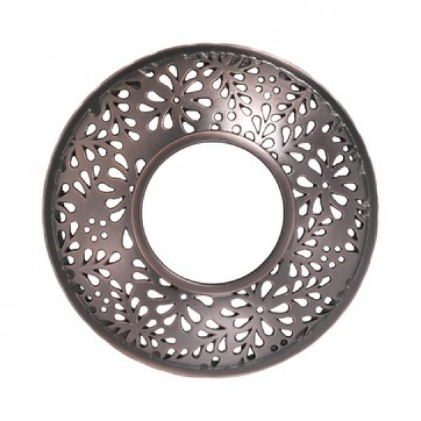 Sheridan - Metallo color bronzo