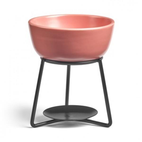 Pebble - Pink Icing