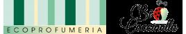 Biococcinella